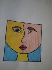 Picasso-portré-Nádi-Noémi_8.d-2