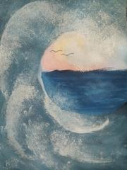 Pusztai-Rebeka-A-víz-világnapja-7.f