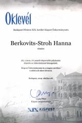 HannaKispest