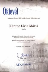 LiviaKispest