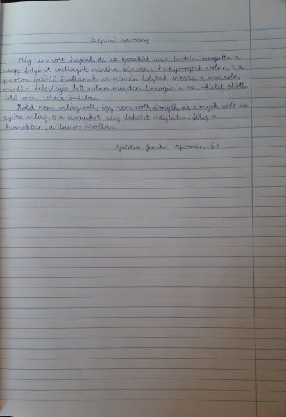 Yildiz_Janka_Yasmin_6.e-1